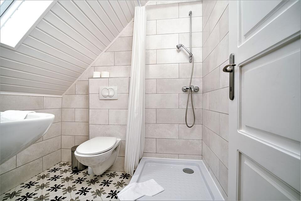 Balaton kiadó Apartmanházak - Topáz Apartmanház képek 001
