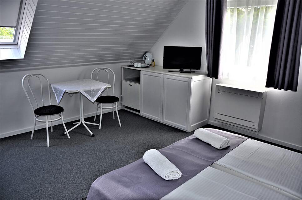 Balaton kiadó Apartmanházak - Topáz Apartmanház képek 005