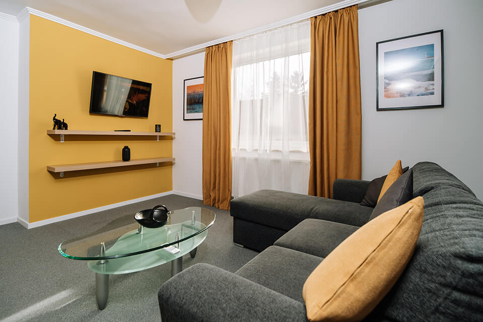 Balatongyörök szálláshely - Topáz Apartmanház képek 001