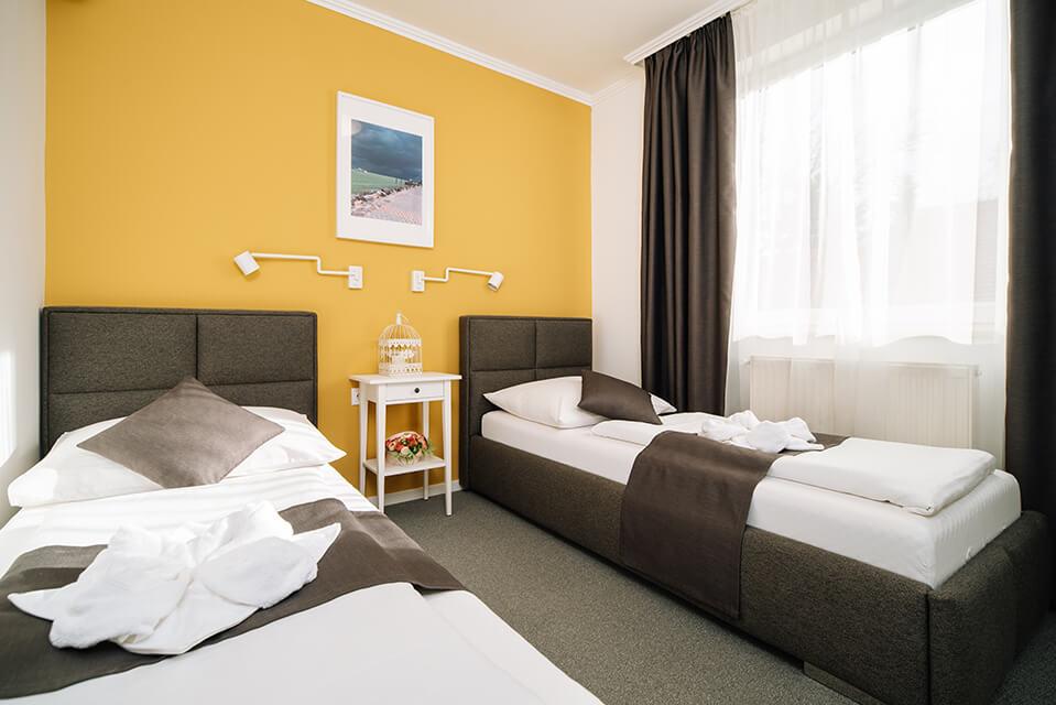 Balatongyörök szálláshely - Topáz Apartmanház képek 0017